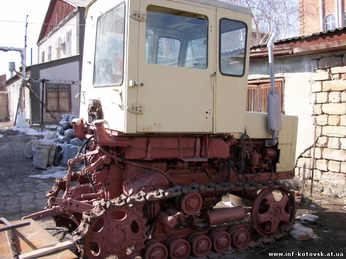 мини трактора украина бу цена, моделирование из бумаги и картона.